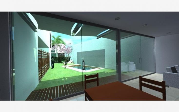 Foto de casa en venta en, rancho cortes, cuernavaca, morelos, 398711 no 07