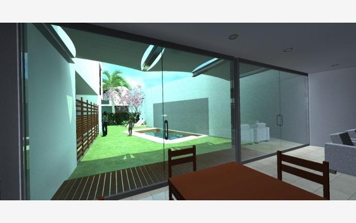 Foto de casa en venta en  , rancho cortes, cuernavaca, morelos, 398711 No. 07