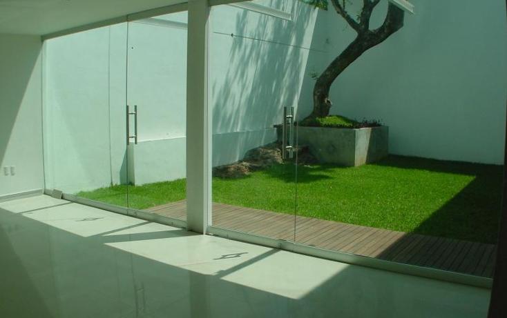 Foto de casa en venta en  , rancho cortes, cuernavaca, morelos, 398711 No. 08