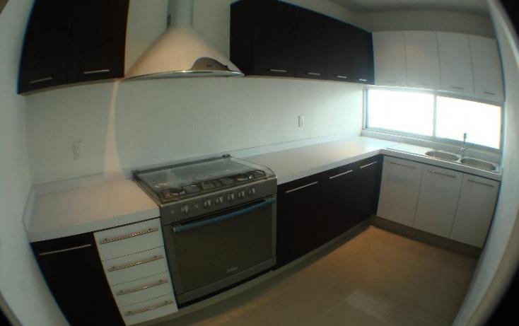 Foto de casa en venta en, rancho cortes, cuernavaca, morelos, 398711 no 10