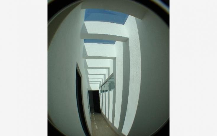 Foto de casa en venta en, rancho cortes, cuernavaca, morelos, 398711 no 11