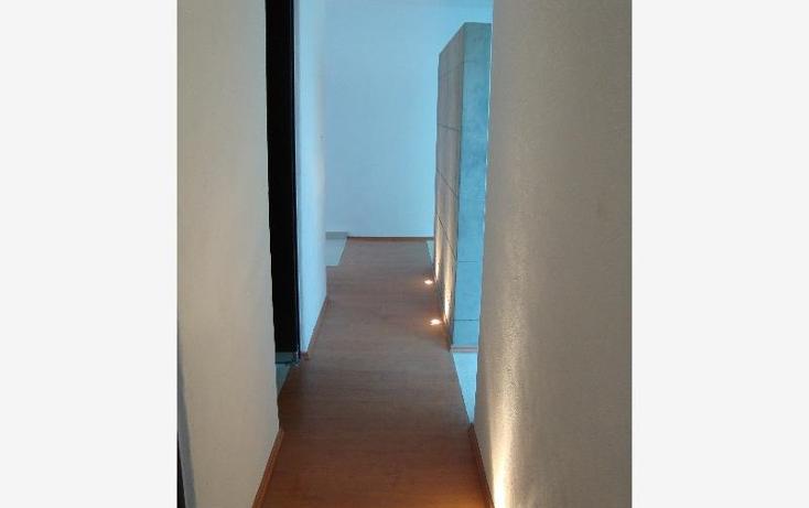 Foto de casa en venta en  , rancho cortes, cuernavaca, morelos, 398711 No. 12
