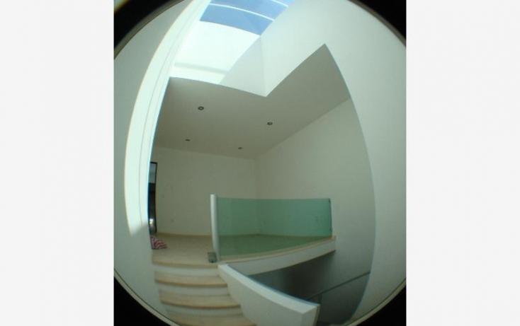 Foto de casa en venta en, rancho cortes, cuernavaca, morelos, 398711 no 13