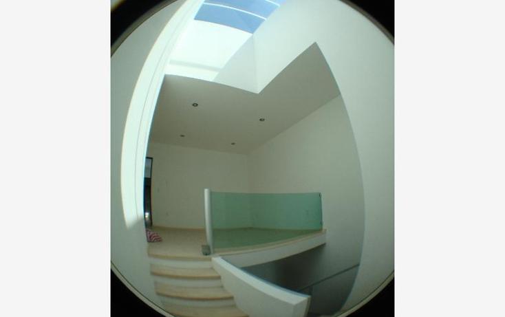 Foto de casa en venta en  , rancho cortes, cuernavaca, morelos, 398711 No. 13