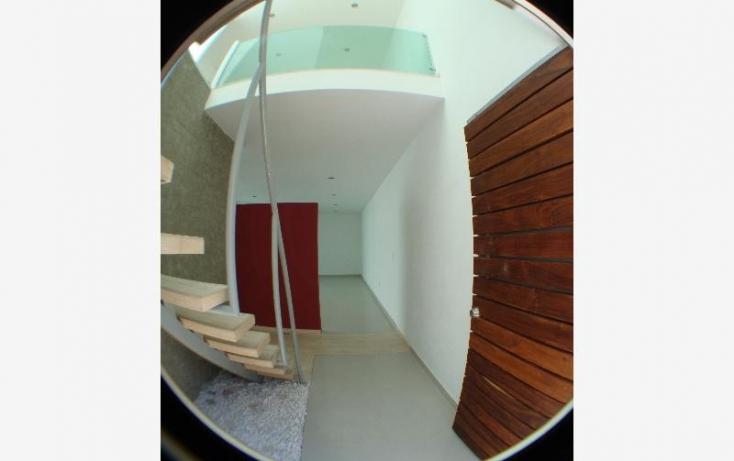 Foto de casa en venta en, rancho cortes, cuernavaca, morelos, 398711 no 14