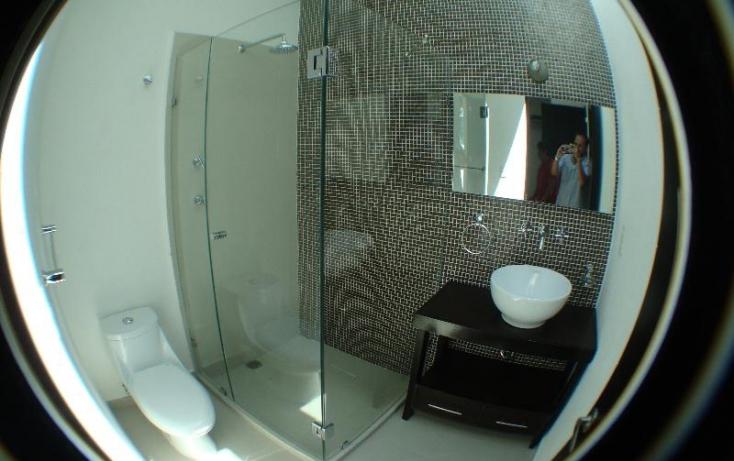 Foto de casa en venta en, rancho cortes, cuernavaca, morelos, 398711 no 15
