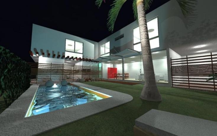 Foto de casa en venta en, rancho cortes, cuernavaca, morelos, 398711 no 16
