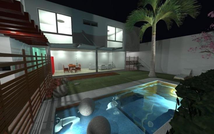 Foto de casa en venta en, rancho cortes, cuernavaca, morelos, 398711 no 17