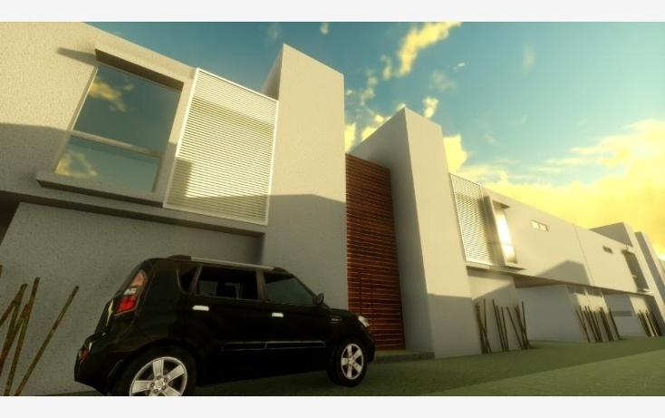 Foto de casa en venta en  , rancho cortes, cuernavaca, morelos, 398711 No. 18