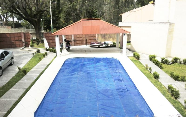 Foto de casa en venta en  , rancho cortes, cuernavaca, morelos, 398954 No. 01