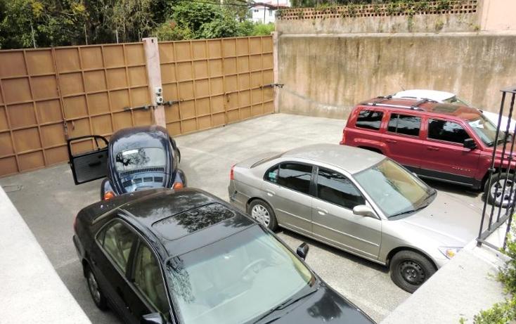 Foto de casa en venta en  , rancho cortes, cuernavaca, morelos, 398954 No. 06