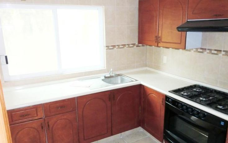 Foto de casa en venta en  , rancho cortes, cuernavaca, morelos, 398954 No. 10