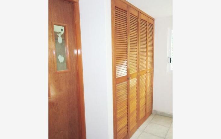 Foto de casa en venta en  , rancho cortes, cuernavaca, morelos, 398954 No. 11