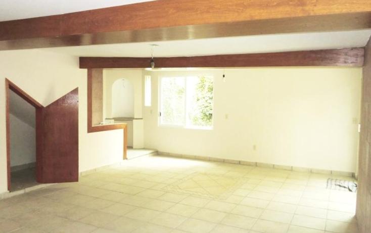 Foto de casa en venta en  , rancho cortes, cuernavaca, morelos, 398954 No. 15