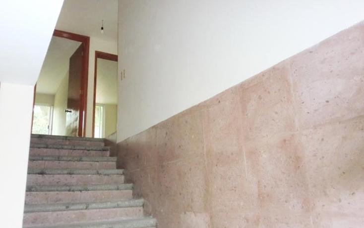 Foto de casa en venta en  , rancho cortes, cuernavaca, morelos, 398954 No. 20
