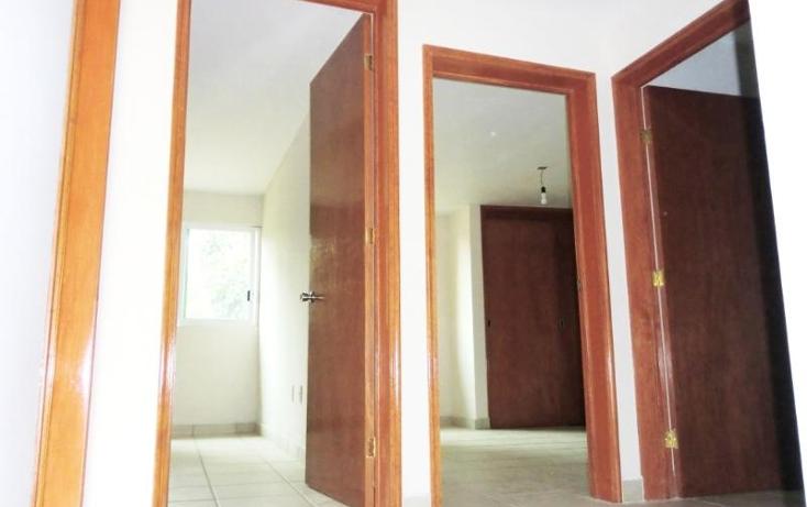 Foto de casa en venta en  , rancho cortes, cuernavaca, morelos, 398954 No. 22