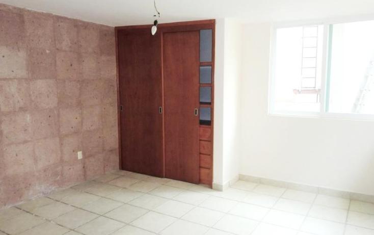 Foto de casa en venta en  , rancho cortes, cuernavaca, morelos, 398954 No. 27