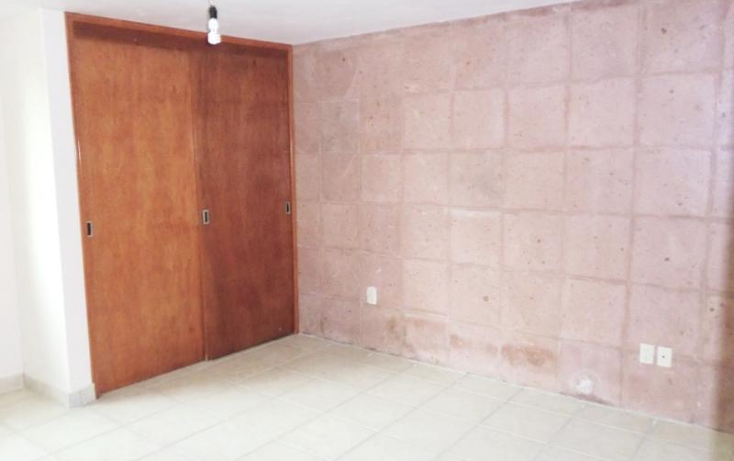 Foto de casa en venta en  , rancho cortes, cuernavaca, morelos, 398954 No. 29