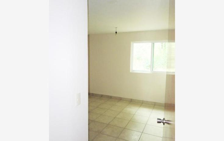 Foto de casa en venta en  , rancho cortes, cuernavaca, morelos, 398954 No. 31