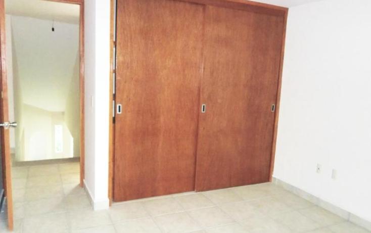 Foto de casa en venta en  , rancho cortes, cuernavaca, morelos, 398954 No. 32