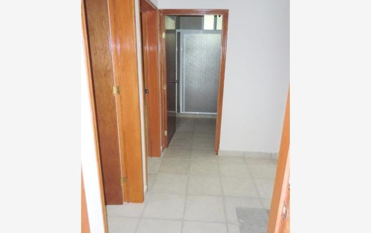 Foto de casa en venta en  , rancho cortes, cuernavaca, morelos, 398954 No. 33