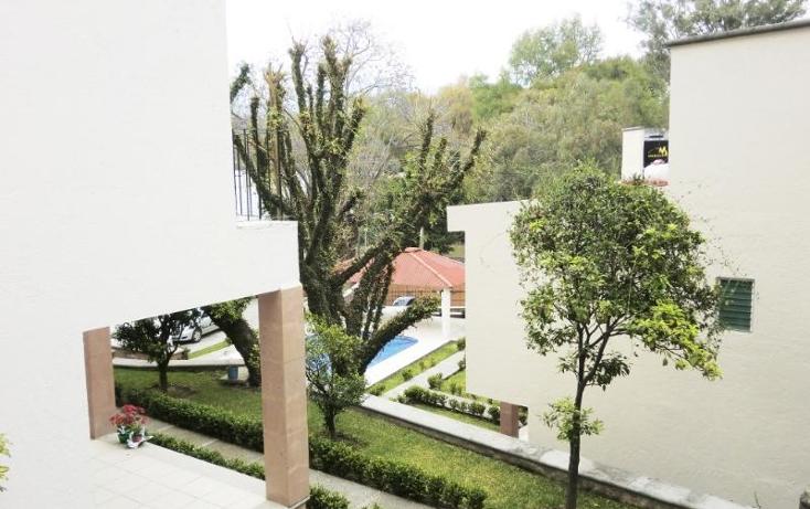 Foto de casa en venta en  , rancho cortes, cuernavaca, morelos, 398954 No. 35