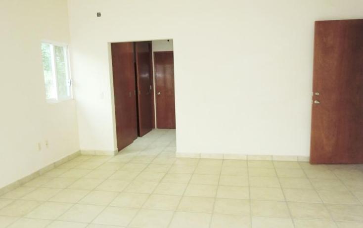 Foto de casa en venta en  , rancho cortes, cuernavaca, morelos, 398954 No. 36