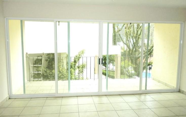 Foto de casa en venta en  , rancho cortes, cuernavaca, morelos, 398954 No. 42