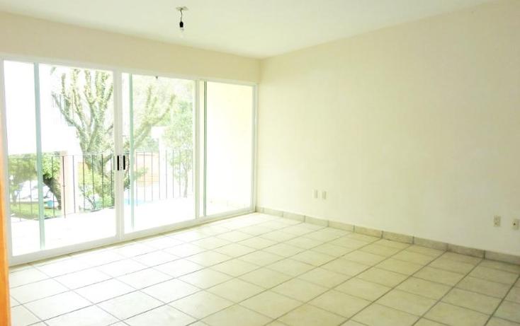 Foto de casa en venta en  , rancho cortes, cuernavaca, morelos, 398954 No. 43