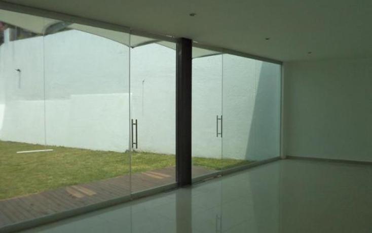 Foto de casa en venta en  , rancho cortes, cuernavaca, morelos, 399392 No. 04