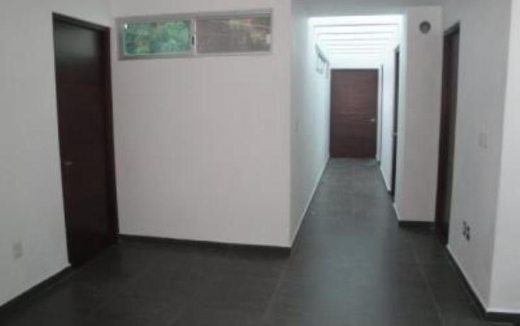 Foto de casa en venta en  , rancho cortes, cuernavaca, morelos, 399392 No. 07