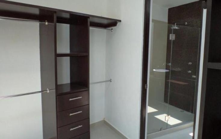 Foto de casa en venta en  , rancho cortes, cuernavaca, morelos, 399392 No. 09