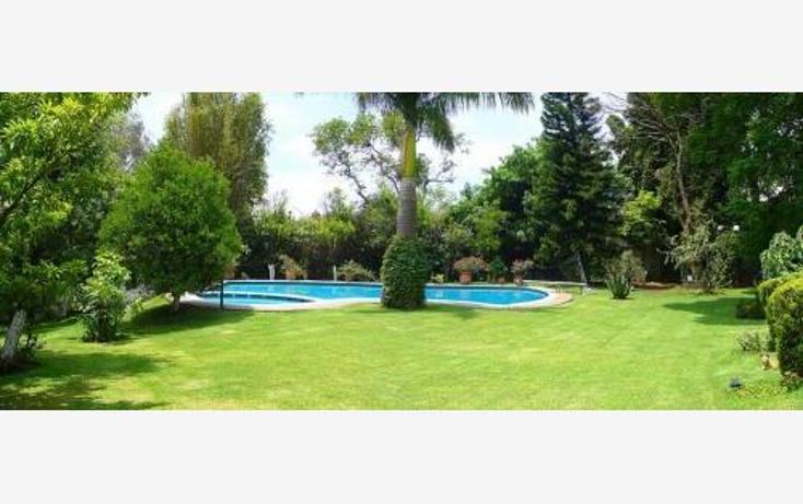 Foto de casa en venta en  , rancho cortes, cuernavaca, morelos, 401001 No. 01