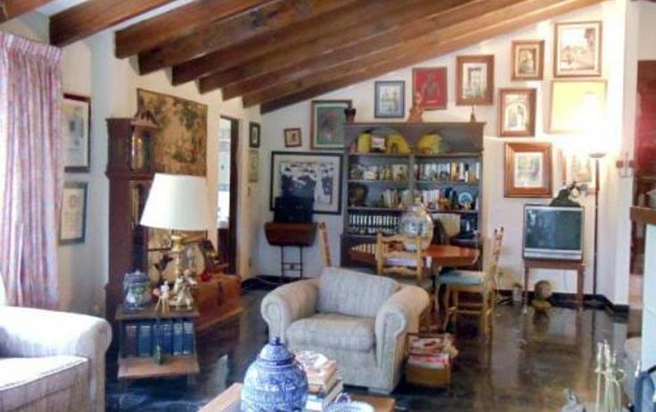 Foto de casa en venta en  , rancho cortes, cuernavaca, morelos, 401001 No. 02