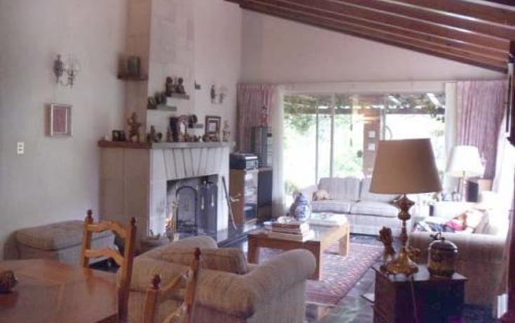Foto de casa en venta en  , rancho cortes, cuernavaca, morelos, 401001 No. 03