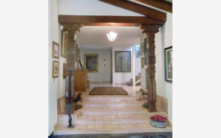 Foto de casa en venta en  , rancho cortes, cuernavaca, morelos, 401001 No. 04