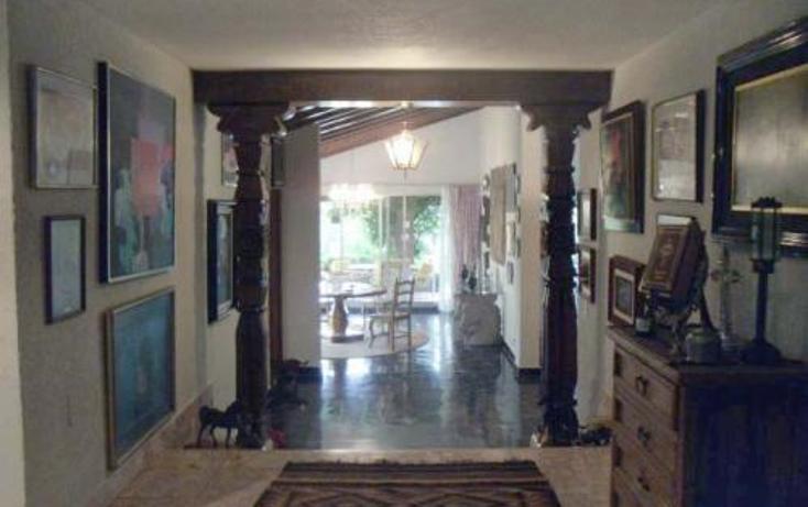 Foto de casa en venta en  , rancho cortes, cuernavaca, morelos, 401001 No. 05