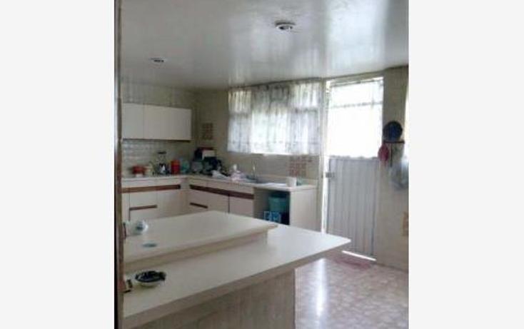 Foto de casa en venta en  , rancho cortes, cuernavaca, morelos, 401001 No. 06