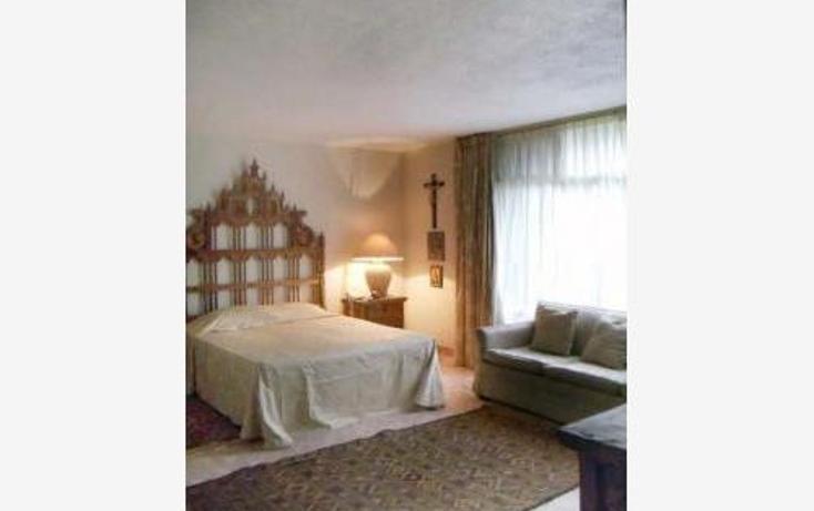 Foto de casa en venta en  , rancho cortes, cuernavaca, morelos, 401001 No. 09