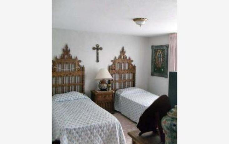 Foto de casa en venta en  , rancho cortes, cuernavaca, morelos, 401001 No. 10