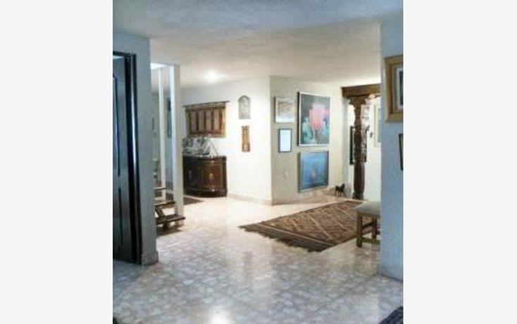 Foto de casa en venta en  , rancho cortes, cuernavaca, morelos, 401001 No. 12