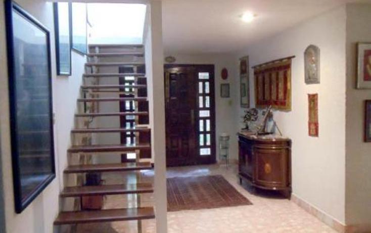 Foto de casa en venta en  , rancho cortes, cuernavaca, morelos, 401001 No. 15