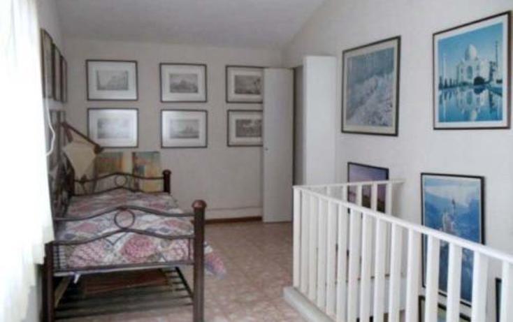 Foto de casa en venta en  , rancho cortes, cuernavaca, morelos, 401001 No. 16