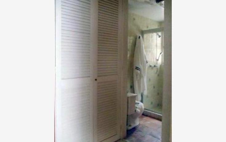 Foto de casa en venta en  , rancho cortes, cuernavaca, morelos, 401001 No. 20