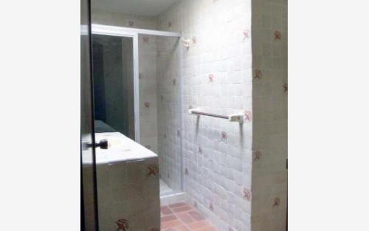 Foto de casa en venta en  , rancho cortes, cuernavaca, morelos, 401001 No. 21