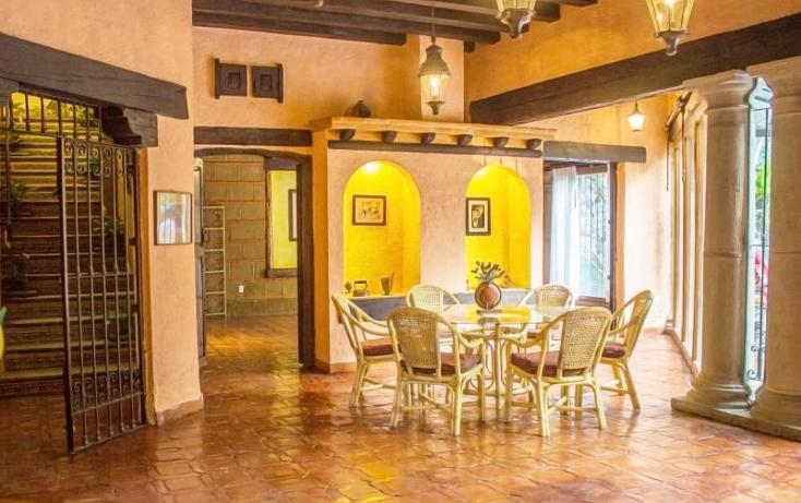 Foto de casa en venta en  , rancho cortes, cuernavaca, morelos, 425333 No. 03