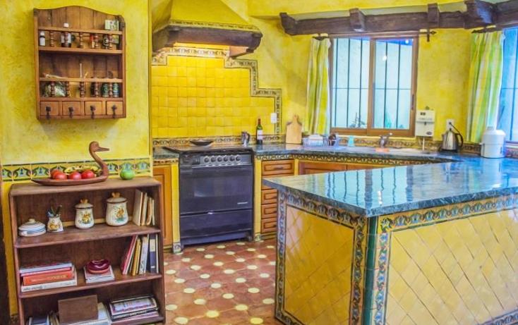 Foto de casa en venta en  , rancho cortes, cuernavaca, morelos, 425333 No. 05