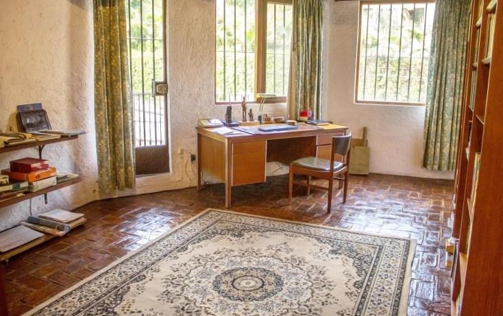 Foto de casa en venta en  , rancho cortes, cuernavaca, morelos, 425333 No. 07