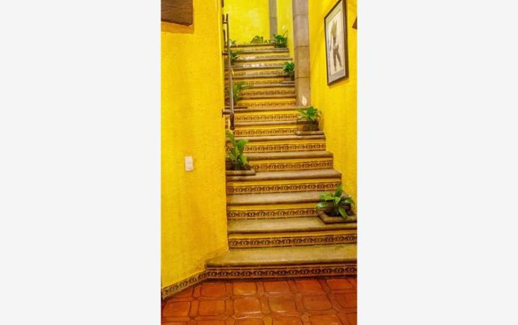 Foto de casa en venta en  , rancho cortes, cuernavaca, morelos, 425333 No. 08