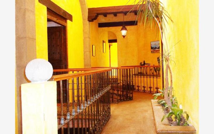 Foto de casa en venta en  , rancho cortes, cuernavaca, morelos, 425333 No. 09